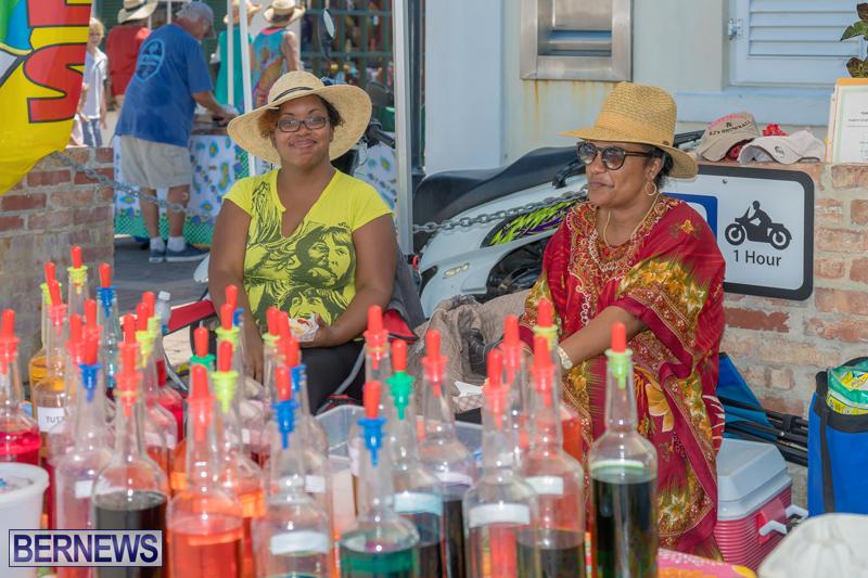 Art-Walk-Bermuda-May-27-2017-25