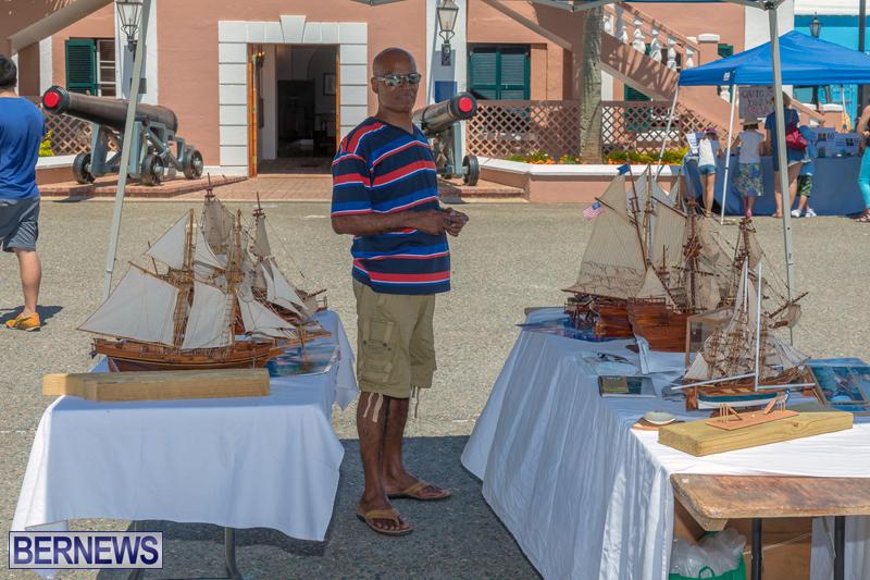 Art-Walk-Bermuda-May-27-2017-29
