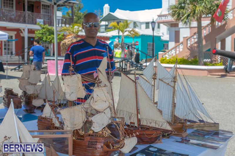 Art-Walk-Bermuda-May-27-2017-30