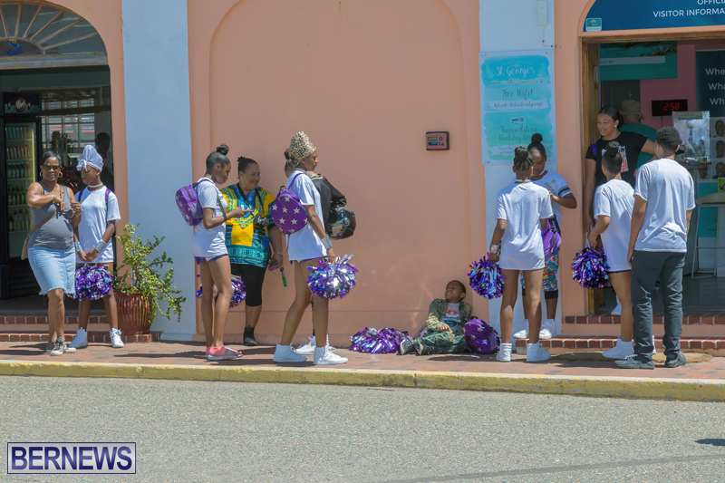 Art-Walk-Bermuda-May-27-2017-34
