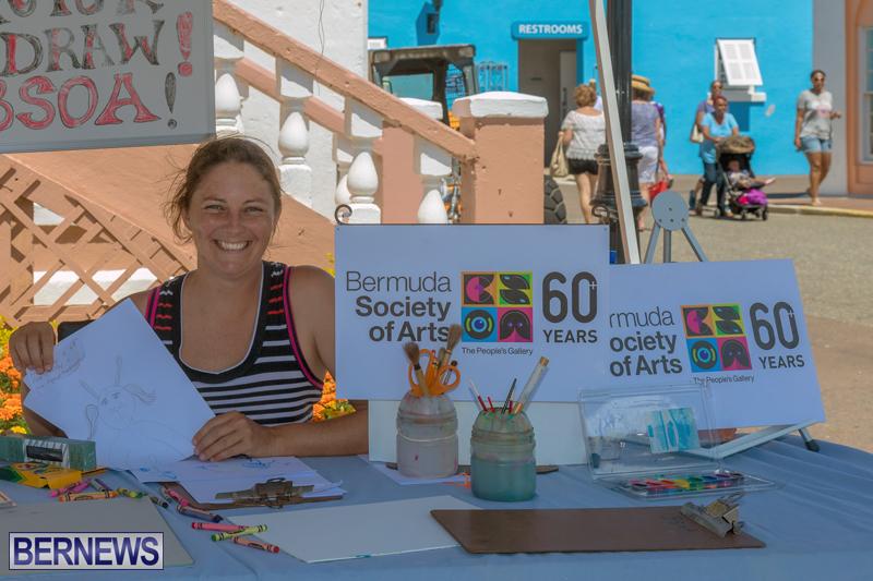 Art-Walk-Bermuda-May-27-2017-37