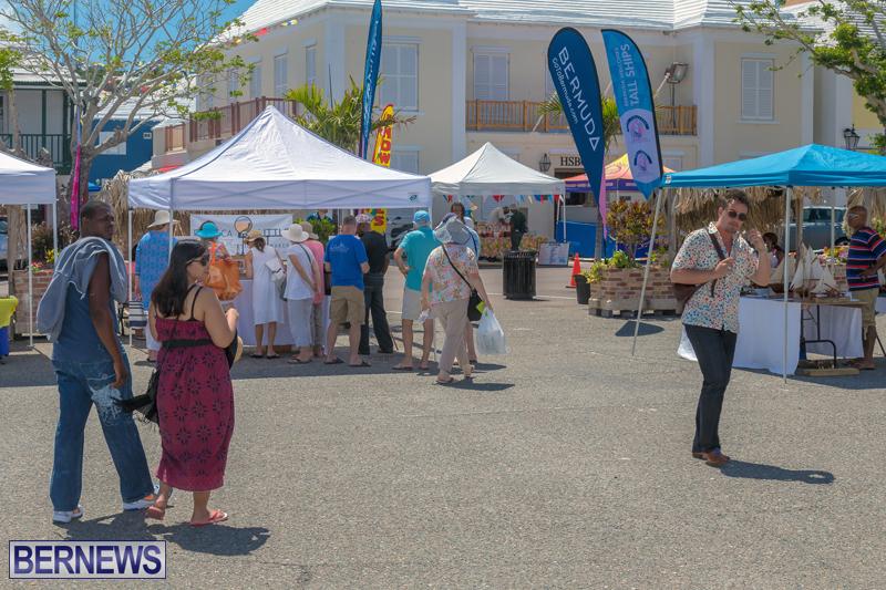 Art-Walk-Bermuda-May-27-2017-38