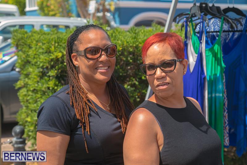Art-Walk-Bermuda-May-27-2017-42