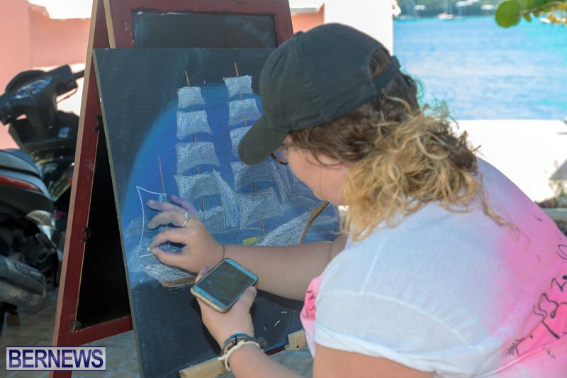 Art-Walk-Bermuda-May-27-2017-44