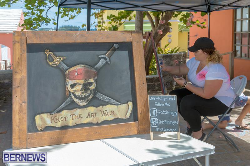Art-Walk-Bermuda-May-27-2017-45