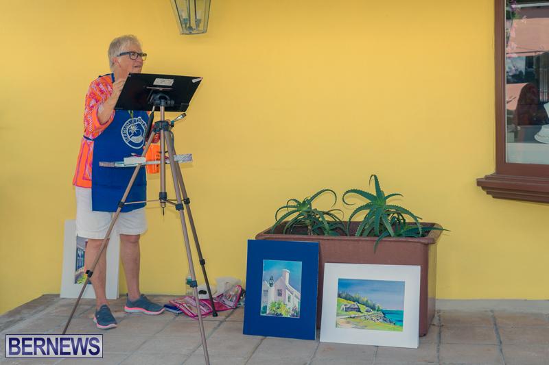 Art-Walk-Bermuda-May-27-2017-48