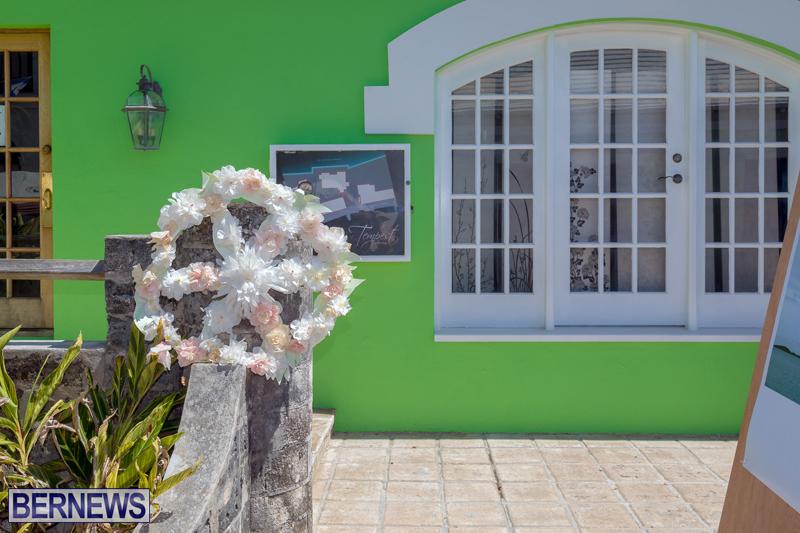 Art-Walk-Bermuda-May-27-2017-49