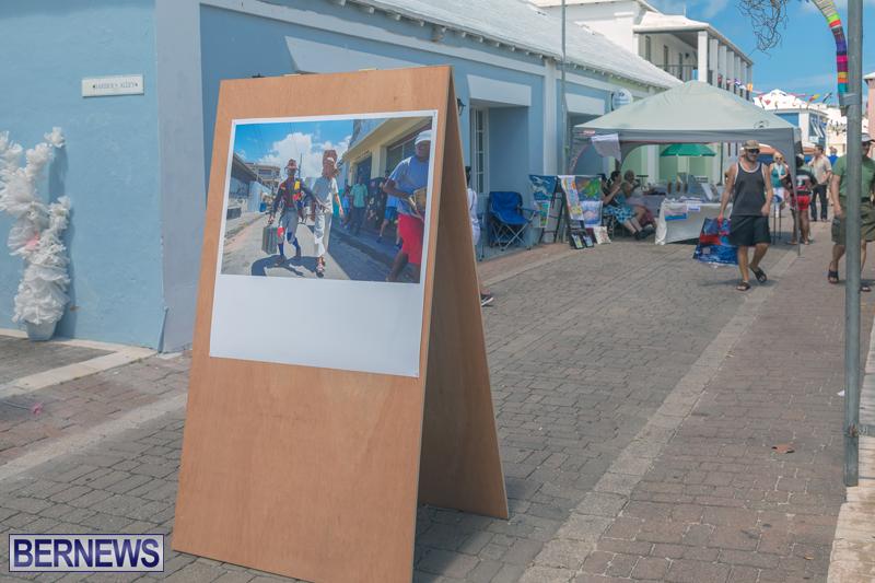 Art-Walk-Bermuda-May-27-2017-5