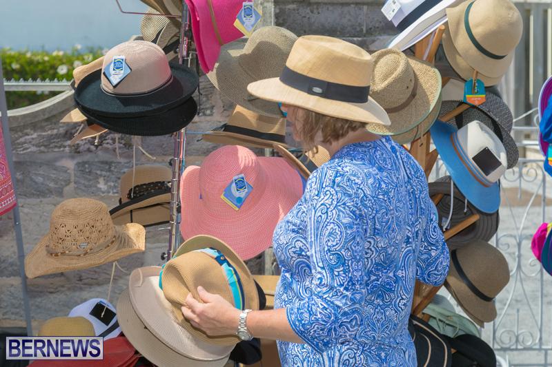 Art-Walk-Bermuda-May-27-2017-55