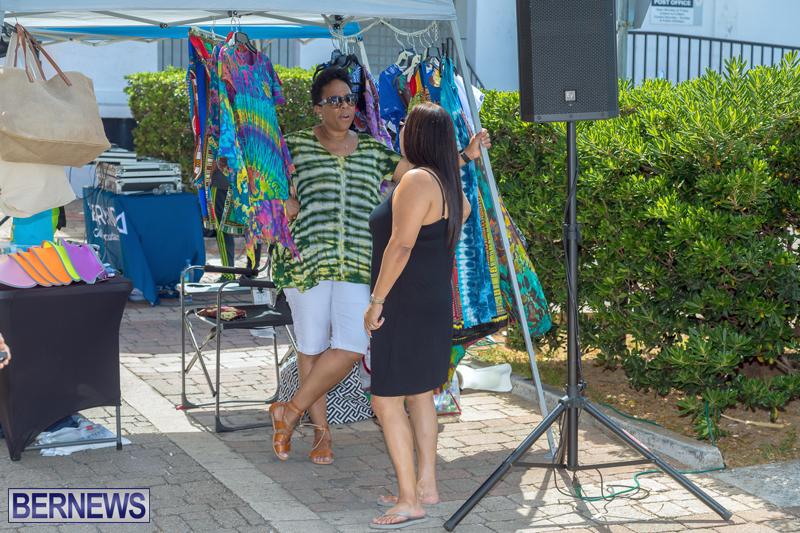 Art-Walk-Bermuda-May-27-2017-64
