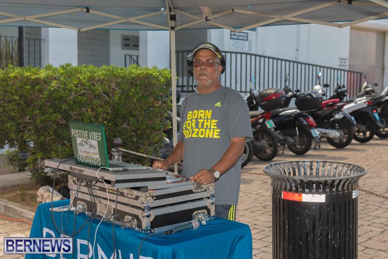 Art-Walk-Bermuda-May-27-2017-65