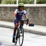 BBA Bicycle Works Criterium Bermuda May 10 2017 (1)