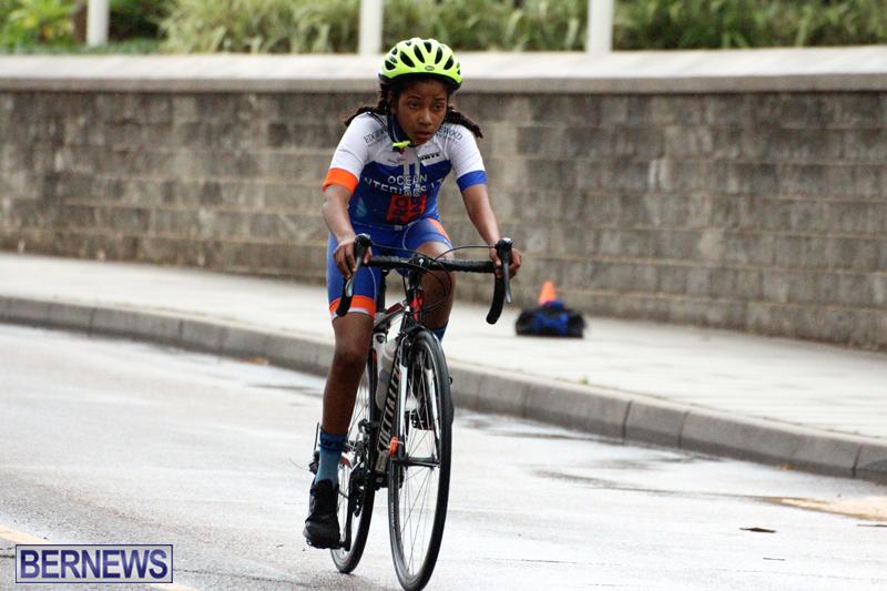 BBA-Bicycle-Works-Criterium-Bermuda-May-10-2017-1