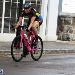 BBA Bicycle Works Criterium Bermuda May 10 2017 (12)