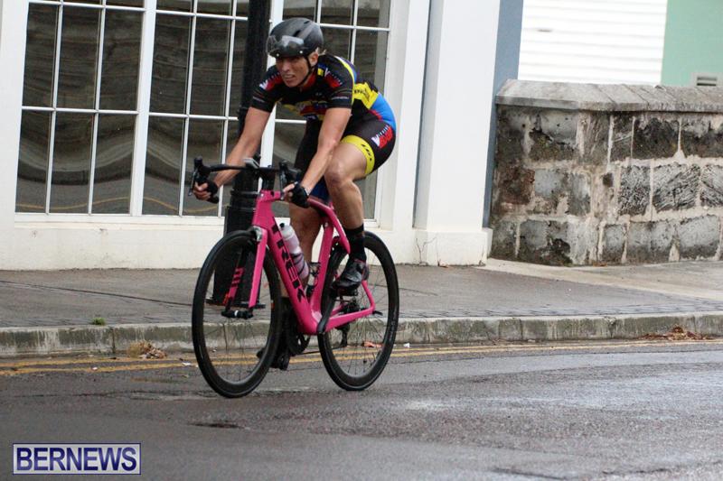 BBA-Bicycle-Works-Criterium-Bermuda-May-10-2017-12