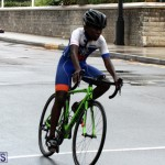 BBA Bicycle Works Criterium Bermuda May 10 2017 (13)