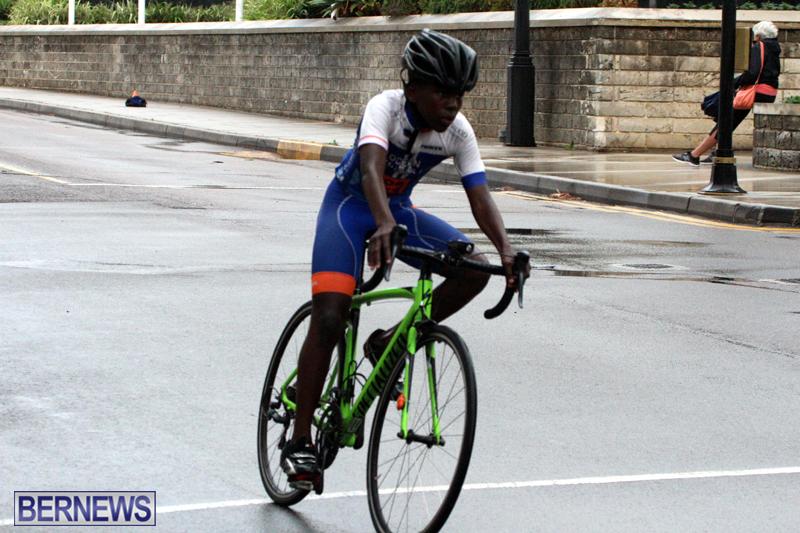 BBA-Bicycle-Works-Criterium-Bermuda-May-10-2017-13
