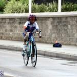 BBA Bicycle Works Criterium Bermuda May 10 2017 (14)