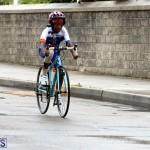 BBA Bicycle Works Criterium Bermuda May 10 2017 (15)