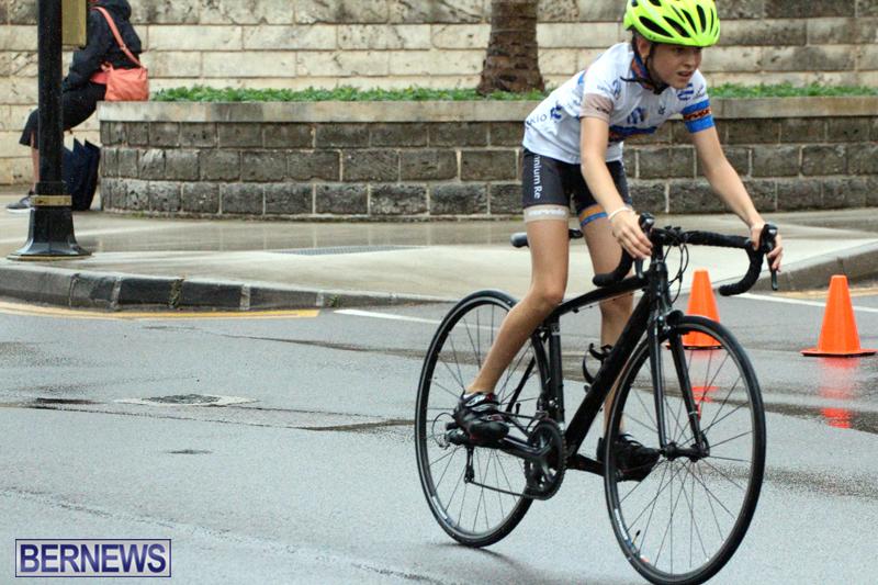 BBA-Bicycle-Works-Criterium-Bermuda-May-10-2017-16