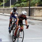 BBA Bicycle Works Criterium Bermuda May 10 2017 (17)