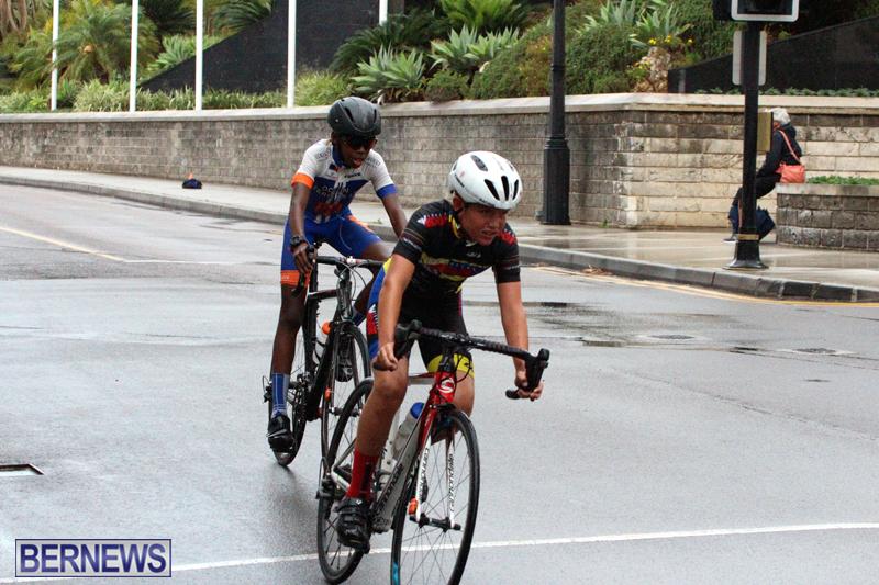 BBA-Bicycle-Works-Criterium-Bermuda-May-10-2017-17