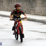BBA Bicycle Works Criterium Bermuda May 10 2017 (2)