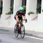 BBA Bicycle Works Criterium Bermuda May 10 2017 (5)