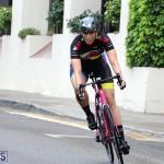 BBA Bicycle Works Criterium Bermuda May 10 2017 (6)