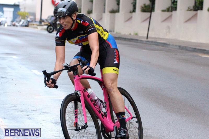 BBA-Bicycle-Works-Criterium-Bermuda-May-10-2017-7