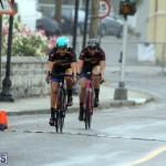BBA Bicycle Works Criterium Bermuda May 10 2017 (9)