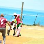 BCB Twenty20 Cricket Bermuda May 21 2017 (11)