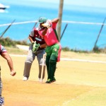 BCB Twenty20 Cricket Bermuda May 21 2017 (12)