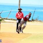 BCB Twenty20 Cricket Bermuda May 21 2017 (13)