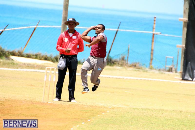 BCB-Twenty20-Cricket-Bermuda-May-21-2017-14