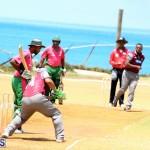 BCB Twenty20 Cricket Bermuda May 21 2017 (16)