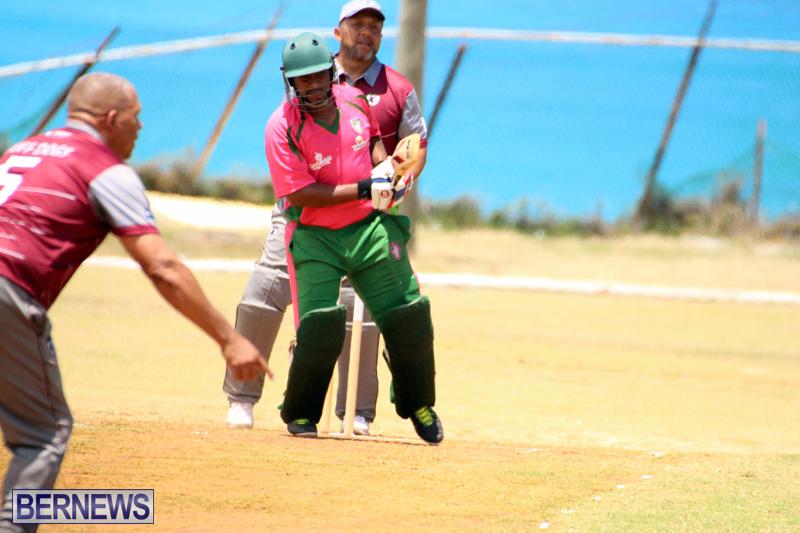 BCB-Twenty20-Cricket-Bermuda-May-21-2017-17
