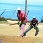 BCB Twenty20 Cricket Bermuda May 21 2017 (2)