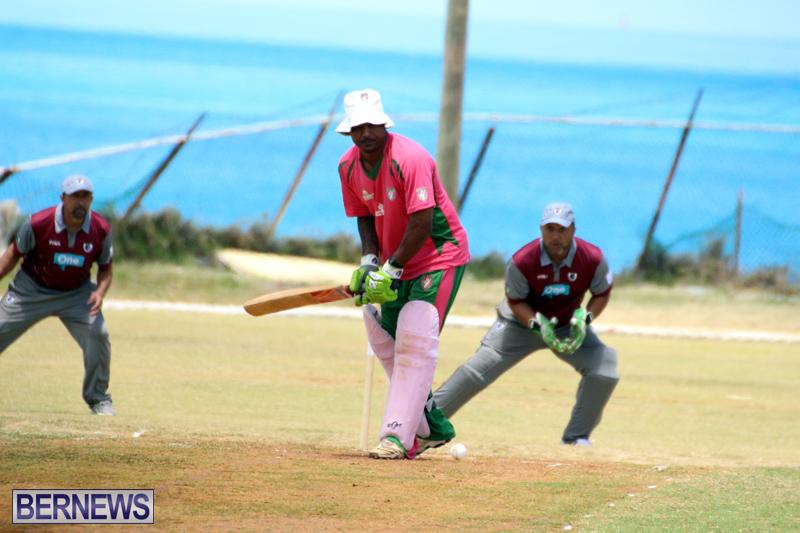 BCB-Twenty20-Cricket-Bermuda-May-21-2017-2