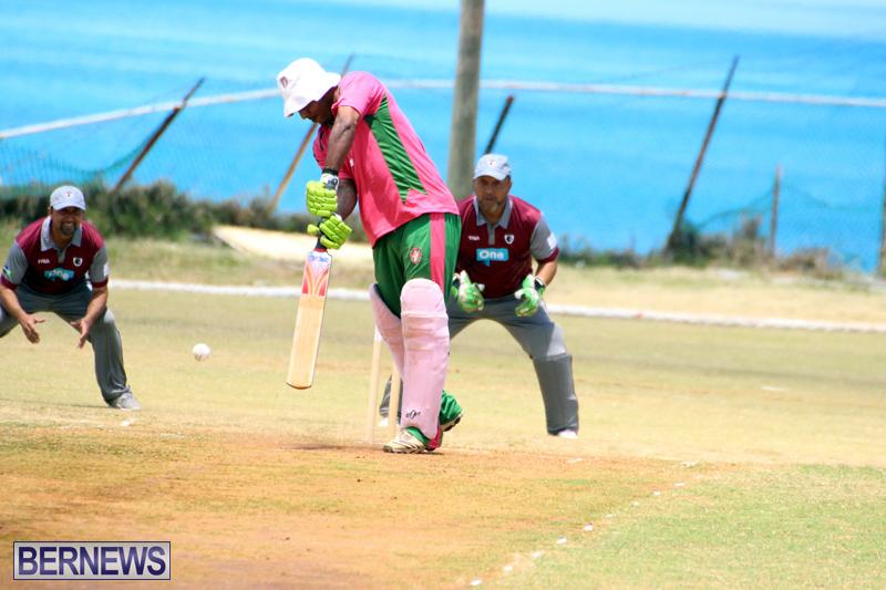 BCB-Twenty20-Cricket-Bermuda-May-21-2017-3