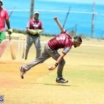 BCB Twenty20 Cricket Bermuda May 21 2017 (4)