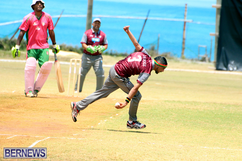 BCB-Twenty20-Cricket-Bermuda-May-21-2017-4