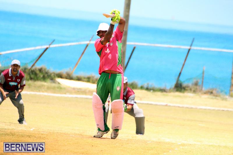 BCB-Twenty20-Cricket-Bermuda-May-21-2017-5