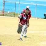 BCB Twenty20 Cricket Bermuda May 21 2017 (6)