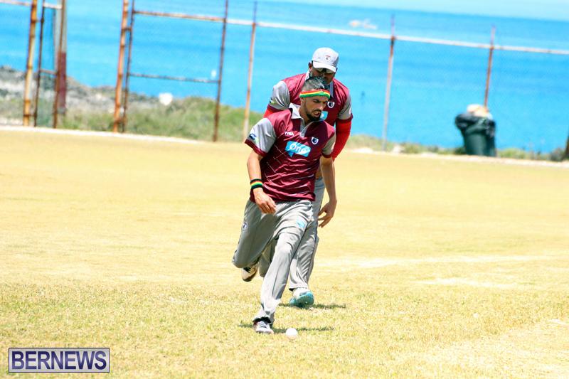 BCB-Twenty20-Cricket-Bermuda-May-21-2017-6