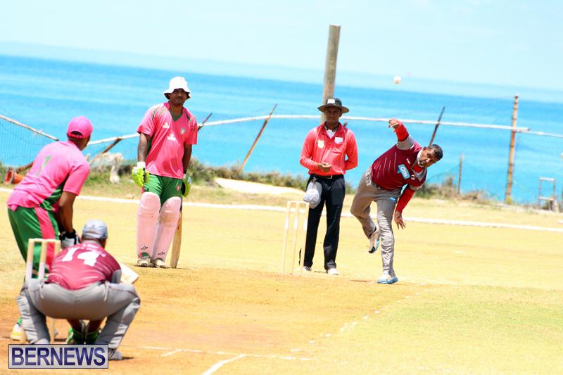 BCB-Twenty20-Cricket-Bermuda-May-21-2017-7