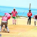 BCB Twenty20 Cricket Bermuda May 21 2017 (8)