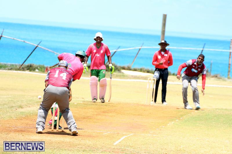 BCB-Twenty20-Cricket-Bermuda-May-21-2017-8