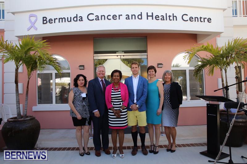 BCHC Timeline Bermuda May 17 2017 2 (2)