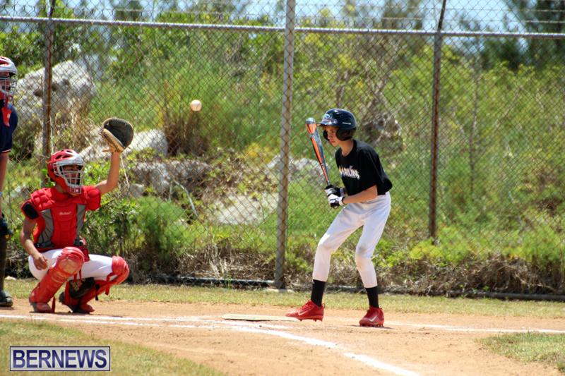 Baseball-Bermuda-May-10-2017-1